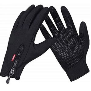 Cotop Best Hiking Glove