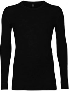 Dilling Merino Base Layer