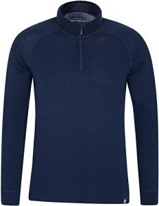 Mountain Warehouse Merino Thermal Baselayer