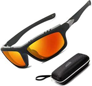 Polarised Sunglasses Ffor Men and Women