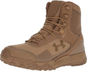 Under Armour Valzsets