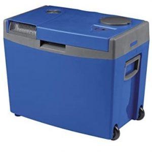 Waeco Mobicool G35 Best Electric Cool Box