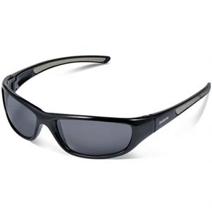 Duduma Best Sunglass For Skiing