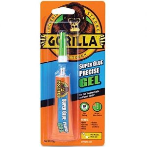 Gorilla Best Shoe Glue