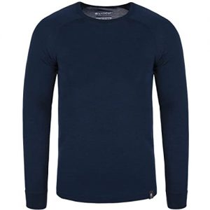 Mountain Warehouse Merino Best Merino Wool Base Layer