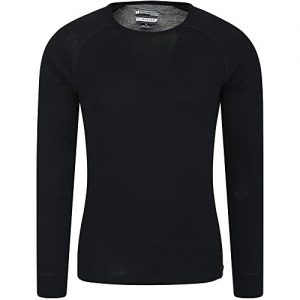 Mountain Warehouse Merino Long Sleeve