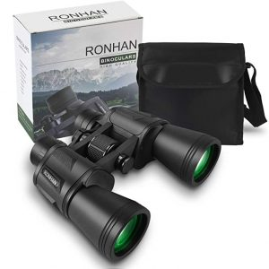 Ronhan Best Travel Binocular