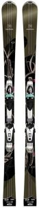 Rossignol Unique 8 Skis