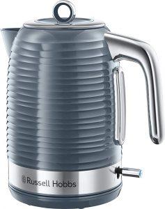 Russel Hobbs 24363