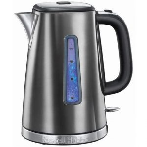 Russell Hobbs Luna Kettle 23211 Best Travel Kettle