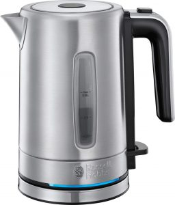 Russell Hobbs Stainless Steel Cordless