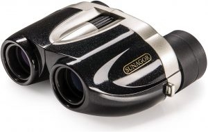Sunagor World's Smallest Binocular