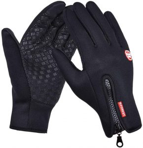 Vakki Thermal Gloves
