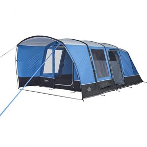 Vango Best Inflatable Tent